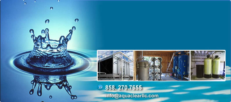 Elma Ny Water Treatment Systems